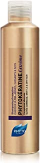 Phyto Phytokeratine Extreme Exceptional Shampoo, 200ml