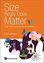Best does information technology really matter Reviews