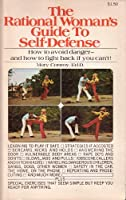 Rational Woman's Guide to Self-defence