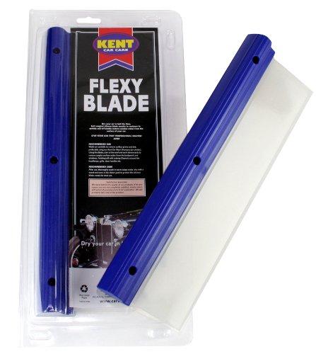 Kent Car Care Flexy Blade