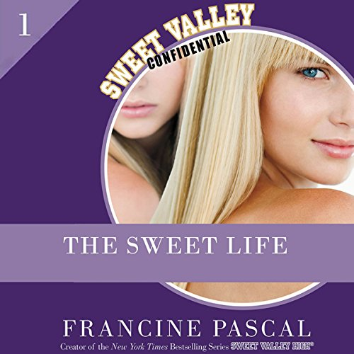 The Sweet Life, Episode 1 cover art