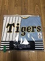 阪神タイガース アーバンリサーチ コラボ ユニフォーム