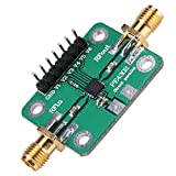 1pc PE4302 NC Controllo Digitale 0.5dB 6Bit Passo Attenuatore Modulo (Attenuazione massima...