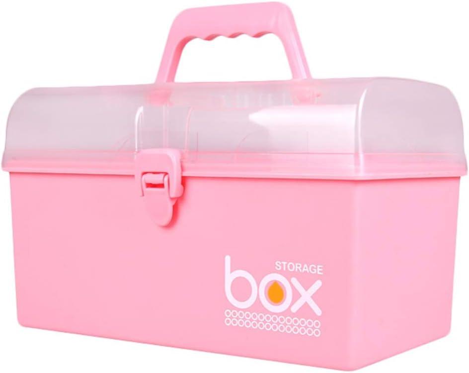 HXF- Pill Price reduction Box PP Medicine Household 27.515.716cm St Virginia Beach Mall