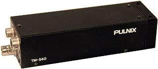 PULNiX TM-540 CCD Camera