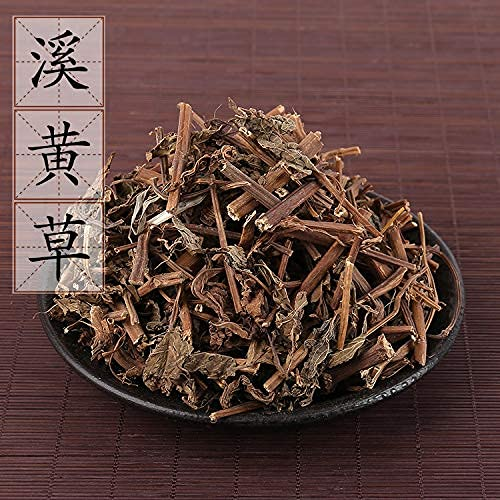sswtail online shop Xihuangcao 500g xigoucao xiongdancao OFFicial herbal Chinese medi
