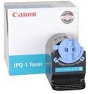 Best canon imagepress c1 toner Reviews
