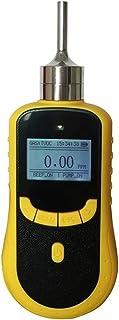 Natural gas detector الأمونيا عالية الدقة NH3.كاشف تسرب الغاز 0-100ppm gas detectors for home natural gas