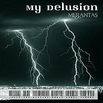 My Delusion - Single