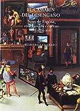 El camarín del desengaño. Juan de Espina, coleccionista y curioso del siglo XVII (Confluencias)