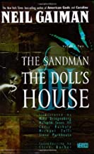 The World of the Sandman (Dream Country, Doll's House, Preludes & Nocturnes) (Sandman)