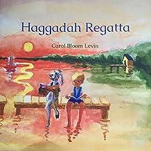 Best Haggadah Regatta Review