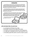 Immagine 1 basic concept mini books by