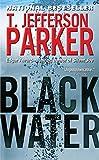 Image of Black Water: A Merci Rayborn Novel (Merci Rayborn Novels Book 3)
