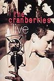 The Cranberries - Live Slidepack