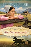 Disappearances: Another Spirited Novel By The Bestselling Amish Author! (Sadie's Montana)