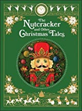 Best the nutcracker book author Reviews