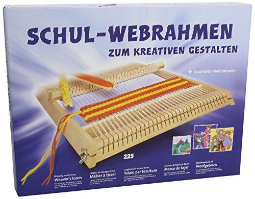 Allgäuer Webrahmenfabrik - Telaio