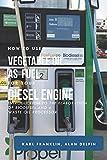 Diesel Oils