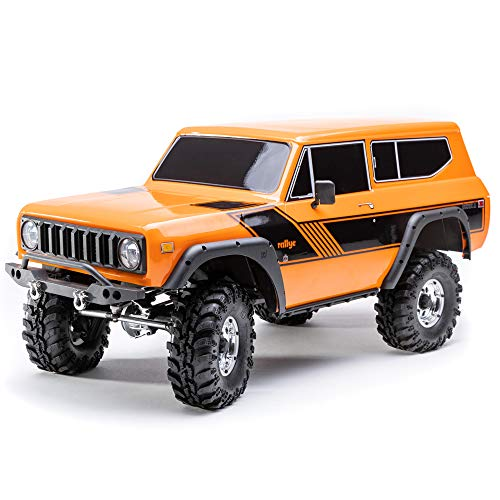 Best Off Road Remote Control Car For Kids, RedCat Racing
