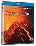 Imax: Ring of Fire [USA] [Blu-ray]