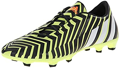 3fe8bd328 Adidas Performance P Absolado Instinct Firm-Ground