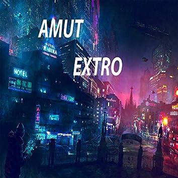 Extro