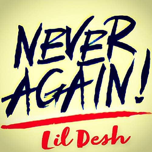 Lil Desh