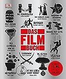 Big Ideas. Das Film-Buch: Berühmte Filme einfach erklärt*