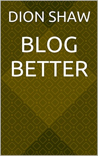 betten blog