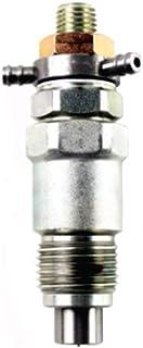 Para Kubota B1550D B1550E B1550HSTD B1550HSTE B1750D B1750 L175 L225 L225DT + Inyector de combustible 15271-53002 15221-53000 19202-53021 19202-53020