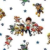 Paw Patrol Wallpaper