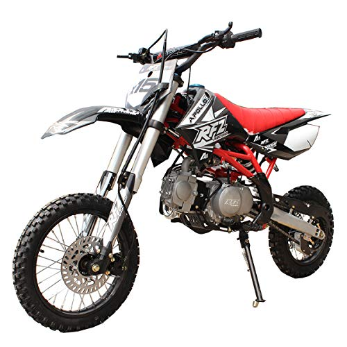 10 Best Pit Bike For Adults Reviews