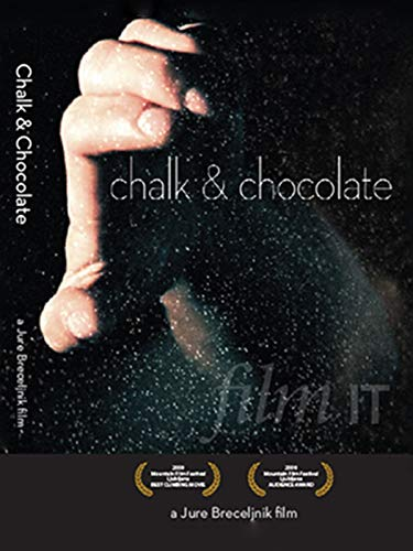 Chalk & Chocolate