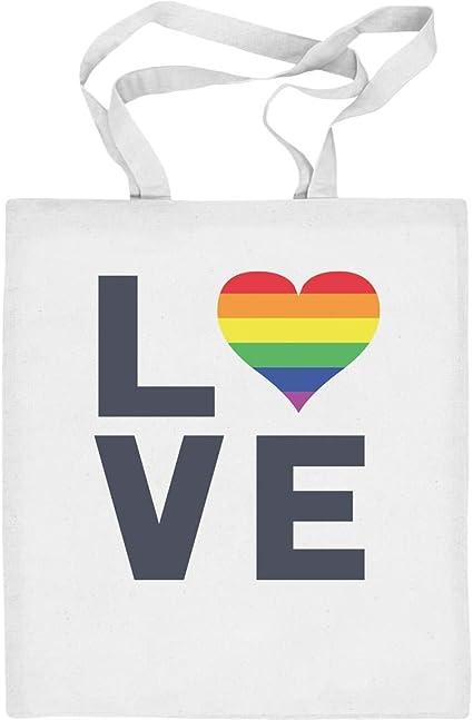 rencontre jeune gay flag a Le Blanc Mesnil