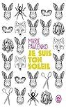 Je suis ton soleil par Pavlenko