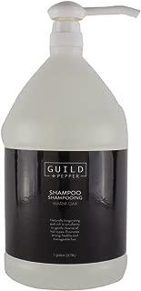 Best guild pepper shampoo Reviews
