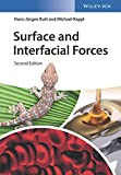 Surface and Interfacial Forces (English Edition)