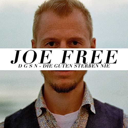 JOE FREE