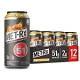 MET-Rx Ready to Drink Protein...