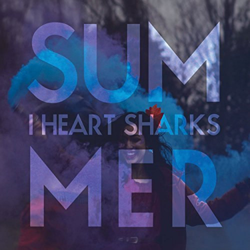 Summer (Athletics Remix)