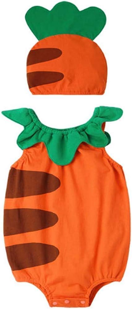 Toddler Baby Boy Clothes Set Piece Formal Jumpsuit &Bow Tie &Berets Hat Gentleman Tuxedo Suits