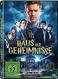 Das Haus der Geheimnisse (Film): nun als DVD, Stream oder Blu-Ray erhältlich