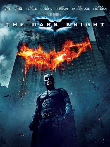 The Dark Knight [OV]