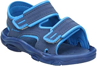 rider Baby Rs2 Infants Sandals Blue