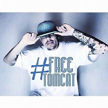 # Free Tomcat