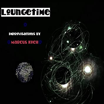 Loungetime