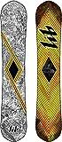 Lib Tech T.Rice Pro HP Pointy Snowboard Mens