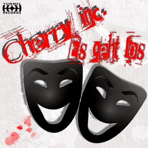Cherry Inc.