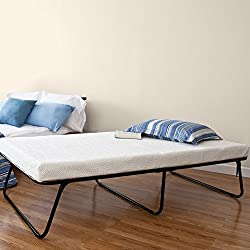 Best travel bed for adults | best full size rollaway bed